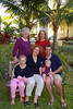 Grochowski Family 11-07-09 : 