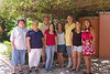 Holm Family 060511 : 