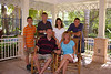 Mays Family 071509 : 
