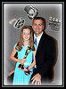 Daddy Daughter Dance 032814 :